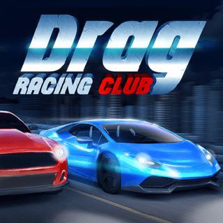 Drag Racing Club